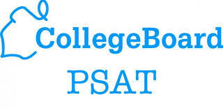 PSAT For Juniors