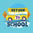 8.4.2020, 1st Informational Letter of 2020-2021 School Year: return plan