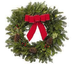 Outdoor Ed Wreath Sale