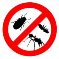 Integrated Pest Management Notice
