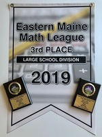 Eastern Maine Math League